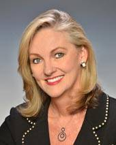 Maria Sutej, Former VP Avon Products Inc., Operations Executive