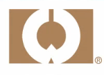 pwfi-logo